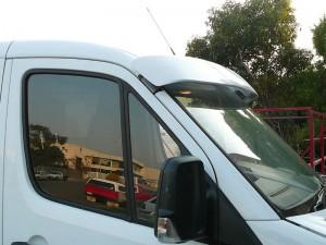 truck-sunvisors-03