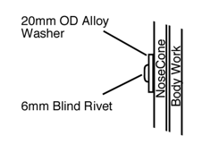 Fitting instructions image 1