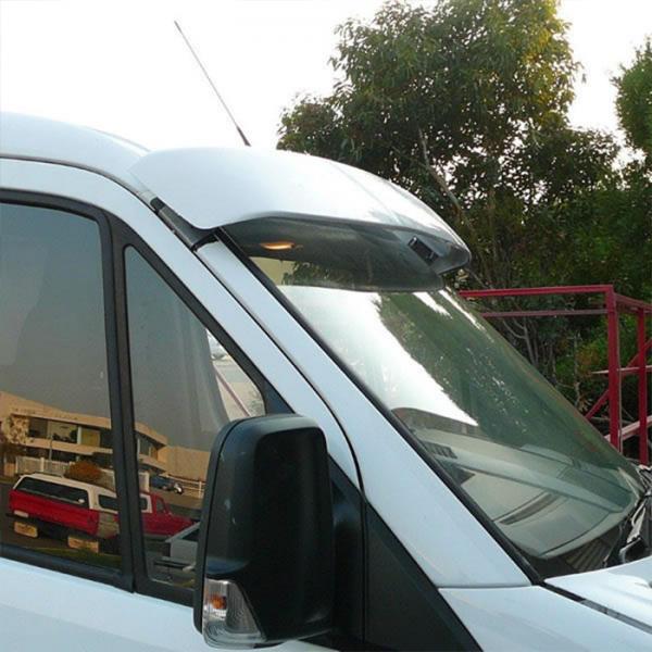 Mercedes-Benz Sprinter Sunvisor 06101Mb